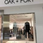 Oak & Fort - Fashion Accessories - 604-559-1911