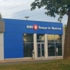 BMO Banque de Montréa - Banques - 514-684-6690