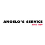 View Angelo's Service's Ottawa profile