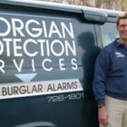 View Georgian Protection Services Ltd's Bradford profile
