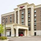Hampton Inn by Hilton Ottawa Airport - Hôtels