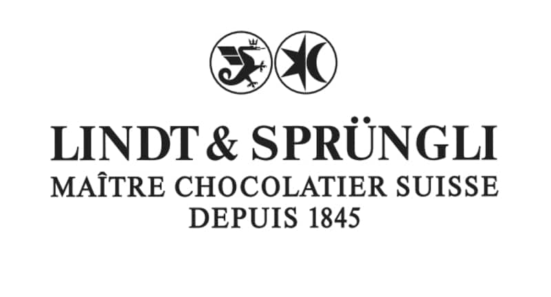 photo Lindt Chocolate Shop