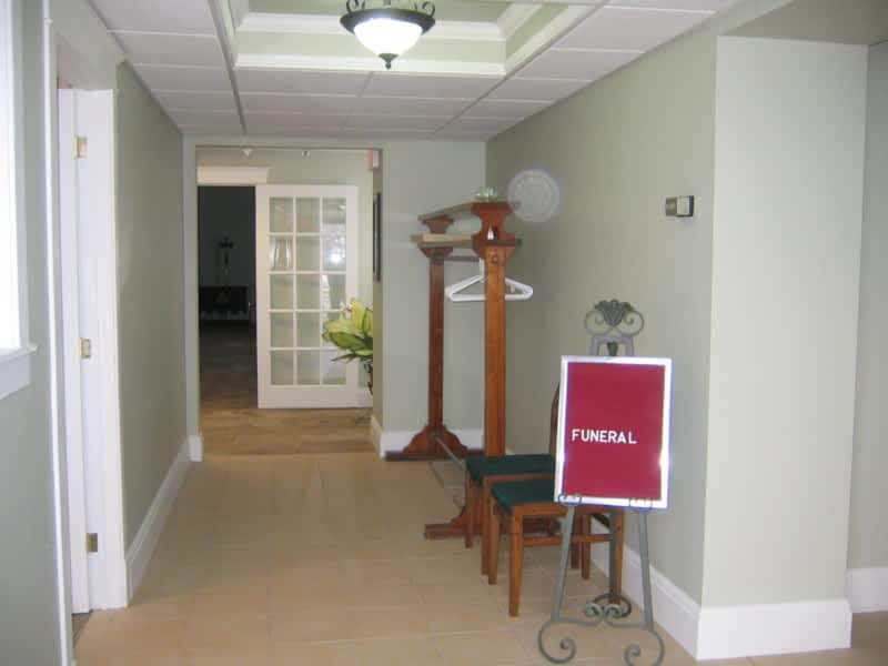 Pre Arranged Rooms In  Home Design