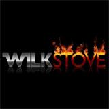View Wilk Stove Ltd's Victoria profile
