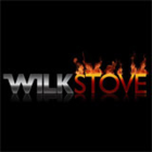 Wilk Stove Ltd - Oil, Gas, Pellet & Wood Stove Stores - 250-382-5421