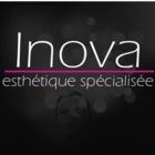 Inova Esthétique Spécialisée - Salons de coiffure et de beauté - 418-571-8938