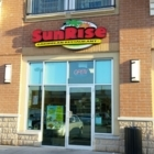Sunrise Caribbean Restaurant - Restaurants - 905-426-1113