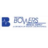 Voir le profil de Bowers Medical Supply - Burlington