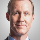 View Warren R Stengel's Edmonton profile