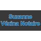 Suzanne Vézina Notaire - Notaries