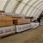 Trans Canada Wood - Construction Materials & Building Supplies - 705-721-1116