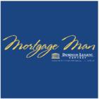 Mark Goode | Mortgage Man DLC - Mortgage Brokers