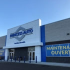 View Princess Auto's Blainville profile