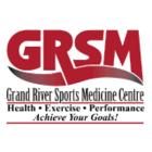 Grand River Sports Medicine Centre - Chiropractors DC
