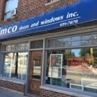 Jaimco Doors & Windows - Fenêtres - 416-691-7070