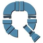 Quick Fix Plumbing - Plumbers & Plumbing Contractors