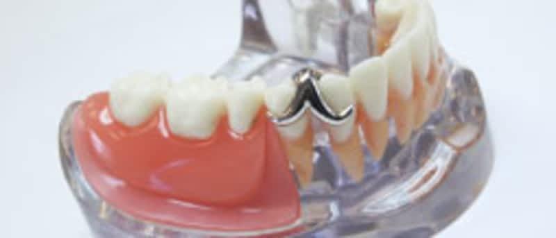 photo Gagnon Gaétan Denturologiste