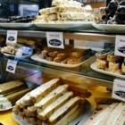 Notti Biscotti Ltd - Bakeries - 604-542-9986