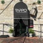 Tappo Wine Bar & Restaurant - Sushi et restaurants japonais - 647-430-1111