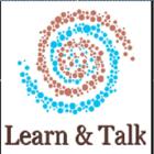 Learn & Talk - Écoles et cours de langues - 587-719-1786
