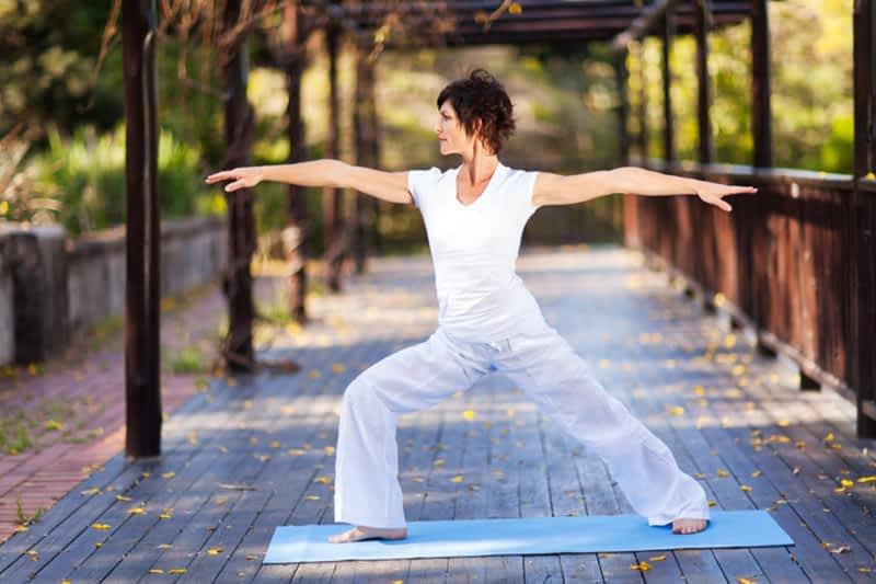 Studio yoga etc blainville blainville qc 106 1436 for Cash piscine cuers