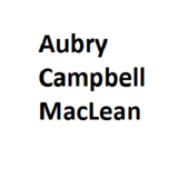 Aubry Campbell MacLean - Estate Lawyers - 613-525-1055