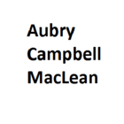 Aubry Campbell MacLean - Avocats - 613-525-1055