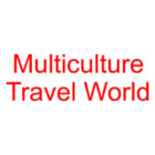 Multiculture Travel World - Travel Agencies