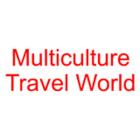 Multiculture Travel World - Agences de voyages