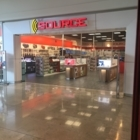 The Source - Electronics Stores - 905-569-9772