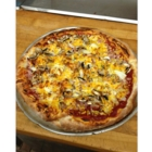 Mumzz Kitchen - Pizza et pizzérias - 204-385-2045