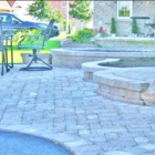 Bricks and Stones Landscaping - Landscape Contractors & Designers - 905-767-6675