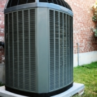 My Home Comfort - Air Conditioning Contractors