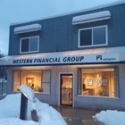 Western Financial Group - Insurance Agents & Brokers - 250-367-9414