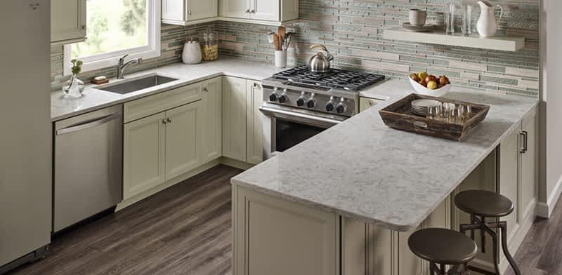 Ellero Marble Amp Granite Mfg Ltd Sudbury On 380 Second