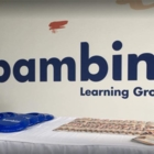 Bambini Learning Group - Garderies - 780-481-3359