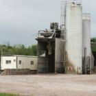 View The Sarjeant Co. Ltd. - Bradford's Keswick profile