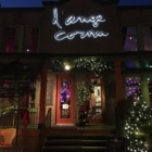 Bistro L'Ange Cornu - Restaurants - 450-589-7701