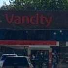 Vancity Credit Union - Banques - 604-877-7000
