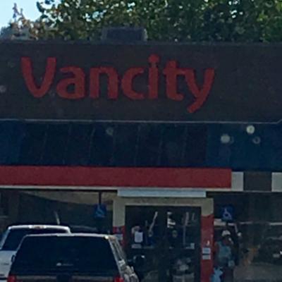 Vancity Credit Union - Credit Unions - 604-877-7000
