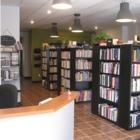 Voir le profil de Boutique Les Livres de l'Espoir - Brigham