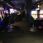 Shark Club Gaming Centre - 204-957-2500
