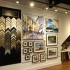 Metro Art & Frame Ltd - Art Galleries, Dealers & Consultants - 604-984-8422