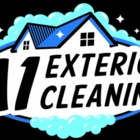 View A 1 Exterior Cleaning's Victoria profile
