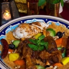 Menthe et Couscous - Asian Restaurants - 514-842-3717