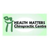 View Health Matters Chiropratic's Tottenham profile