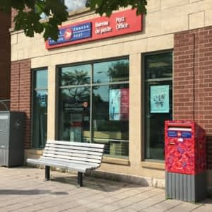 The Best 10 Post Offices In Montreal Qc Last Updated January 2021 Yelp