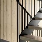 View Desk Architectes's Boucherville profile