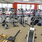 View Spartan Fitness Equipment's Bolton profile
