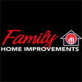 View Family Home Improvements's Maidstone profile